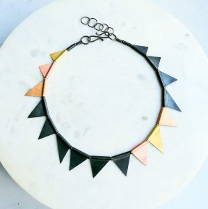 MODERN GEOMETRIC NECKLACE (1) (1)